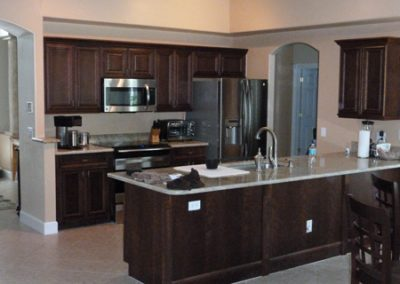 Custom Closet Systems Cabinet Refacing Kitchen Remodeling